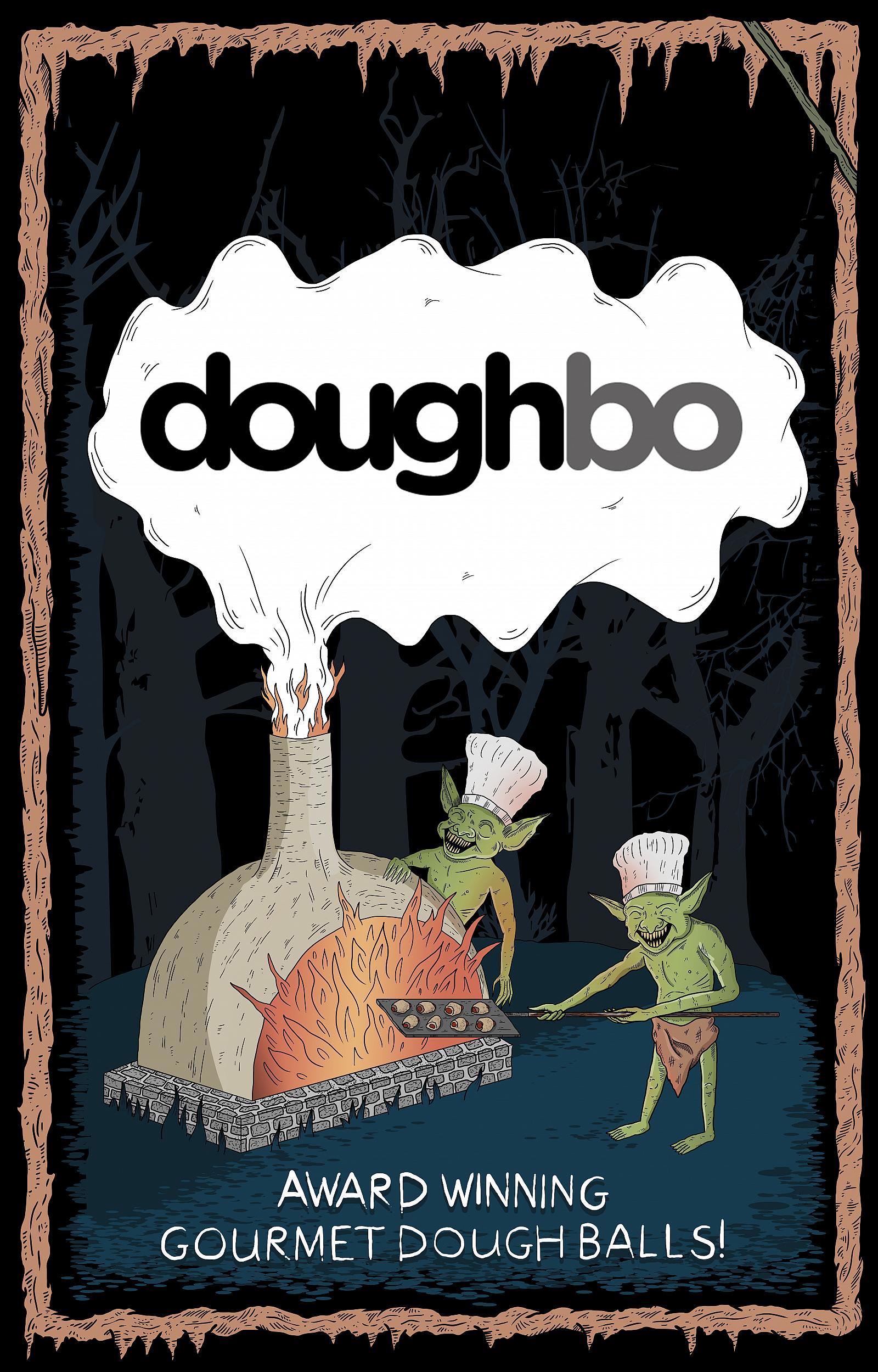 Doughbo image